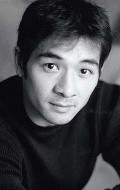 Actor Chau Belle Dinh - filmography and biography.