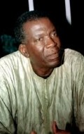 Director, Writer Cheick Oumar Sissoko - filmography and biography.