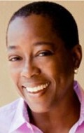 Director, Actress, Writer, Producer, Editor Cheryl Dunye - filmography and biography.