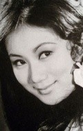 Actress Chiao Chiao - filmography and biography.
