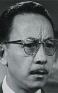 Actor, Director, Writer Chia-hsiang Wu - filmography and biography.