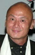 Actor, Director, Producer Chia Hui Liu - filmography and biography.