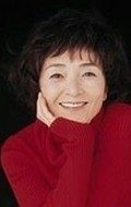 Actress Chieko Baisho - filmography and biography.