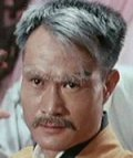 Actor, Director, Operator Ching-Ying Lam - filmography and biography.