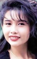 Actress Chingmy Yau - filmography and biography.