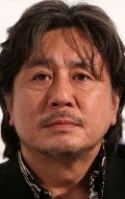 Choi Min Sik movies and biography.