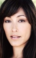 Actress, Producer Christina Chang - filmography and biography.