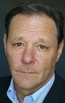 Actor, Writer, Producer, Composer Chris Mulkey - filmography and biography.