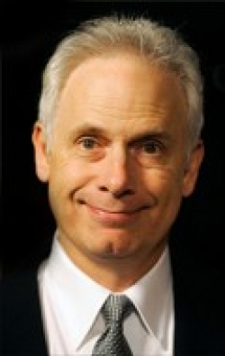 Actor, Director, Writer, Producer, Composer Christopher Guest - filmography and biography.