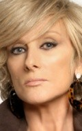 Actress, Producer Christian Bach - filmography and biography.