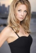 Actress Christel Smith - filmography and biography.