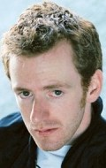 Actor Chris Rankin - filmography and biography.