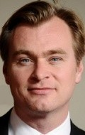 Actor, Director, Writer, Producer, Operator, Editor Christopher Nolan - filmography and biography.