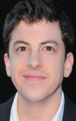 Christopher Mintz-Plasse movies and biography.