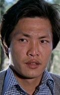 Actor, Director, Writer, Producer Chung Wang - filmography and biography.