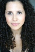 Actress Clara Perez - filmography and biography.