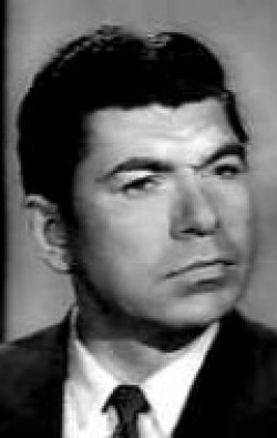 Actor Claude Akins - filmography and biography.