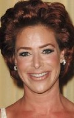 Actress Claudia Wells - filmography and biography.