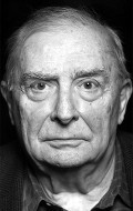 Actor, Director, Writer, Producer Claude Chabrol - filmography and biography.