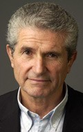 Director, Writer, Producer, Operator, Editor, Actor Claude Lelouch - filmography and biography.