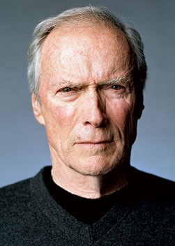 Actor, Director, Producer, Composer Clint Eastwood - filmography and biography.