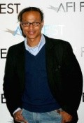 Producer, Actor, Director, Writer Clinton H. Wallace - filmography and biography.