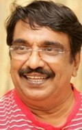Actor, Director, Writer Cochin Hanifa - filmography and biography.