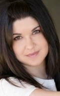Colleen Clinkenbeard movies and biography.