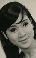 Actress Connie Chan - filmography and biography.