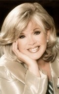 Actress, Director, Writer, Producer, Operator, Editor Connie Stevens - filmography and biography.