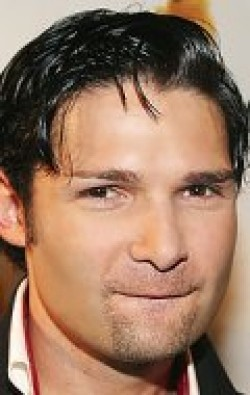 Actor, Director, Producer, Composer Corey Feldman - filmography and biography.