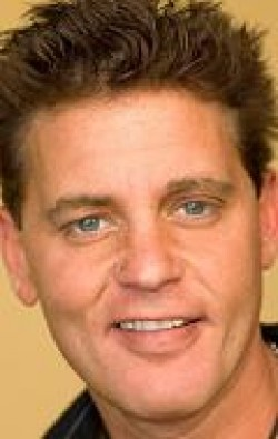 Actor, Producer Corey Haim - filmography and biography.