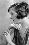 Actress, Producer, Writer Corinne Griffith - filmography and biography.
