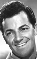 Actor, Director, Producer, Writer, Composer Cornel Wilde - filmography and biography.