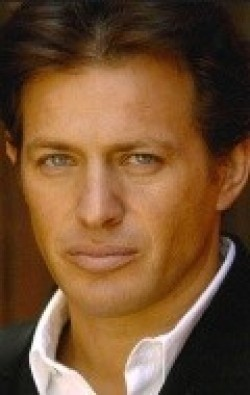 Actor Costas Mandylor - filmography and biography.