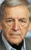 Director, Writer, Producer, Actor Costa-Gavras - filmography and biography.
