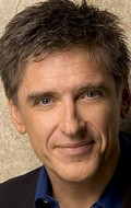 Craig Ferguson movies and biography.