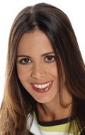 Actress Crisbel Henriquez - filmography and biography.