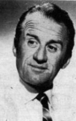 Actor Cyril Cusack - filmography and biography.