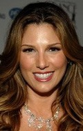 Actress Daisy Fuentes - filmography and biography.