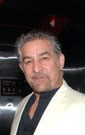 Actor Dalip Tahil - filmography and biography.