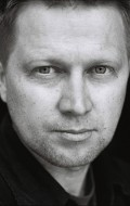 Director, Writer Damjan Kozole - filmography and biography.