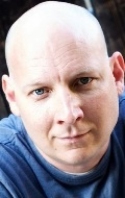 Dan Bakkedahl movies and biography.