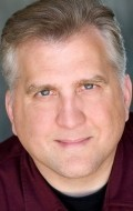 Actor, Director, Writer, Producer Daniel Roebuck - filmography and biography.