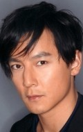 Daniel Wu movies and biography.