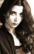 Director, Writer, Actress Danielle Arbid - filmography and biography.