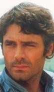 Daniele Pecci movies and biography.