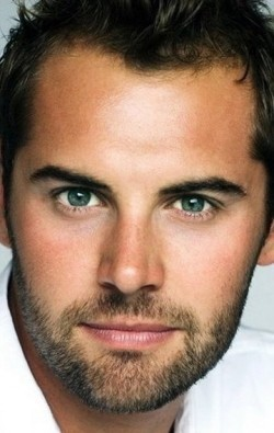 Daniel MacPherson movies and biography.