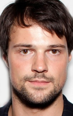 Actor, Producer, Voice Danila Kozlovskiy - filmography and biography.