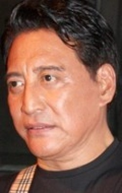 Actor, Director Danny Denzongpa - filmography and biography.